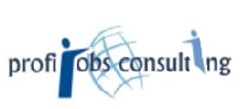 Profi Jobs Consulting SRL